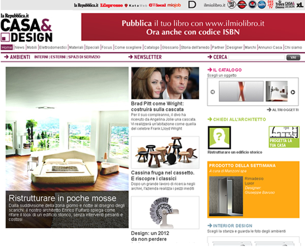 FULFARO & Partners